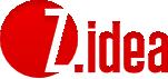 Z-idea